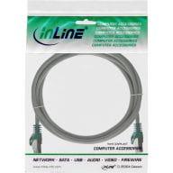 inLine Kabel / Adapter 73502 3