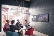 HP  Desktop Computer 3KQ68EA#ABD 1