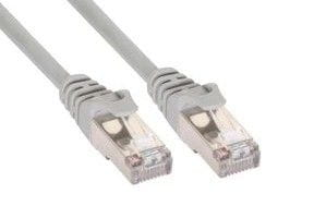 inLine Kabel / Adapter 71402 1
