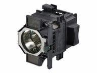 Epson Zubehör Projektoren V13H010L83 1