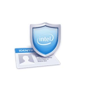 Intel Prozessoren CM8066201920000 4