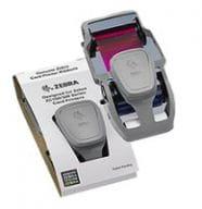 Zebra Farbbänder 800300-350EM 1