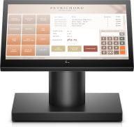 HP  Desktop Computer 6TQ02EA#ABD 1