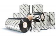 Honeywell Farbbänder 1-091645-10-0 3