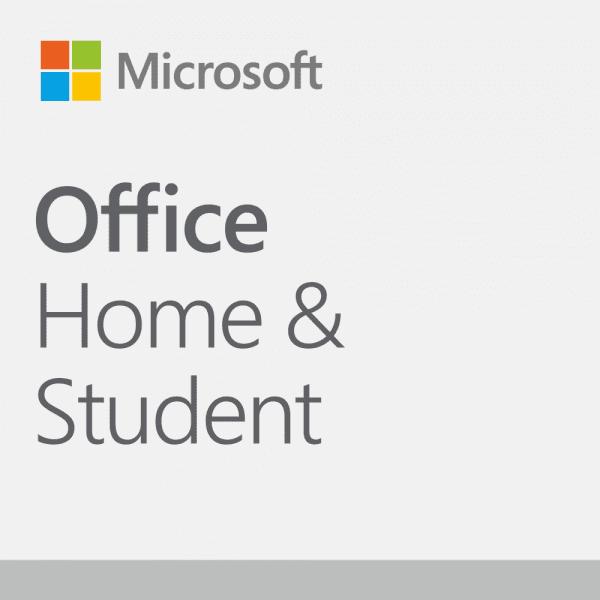 Office Home & Student 2019 PKC Holländisch (79G-05090)