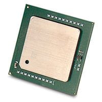 HPE Prozessoren P02571-L21 1