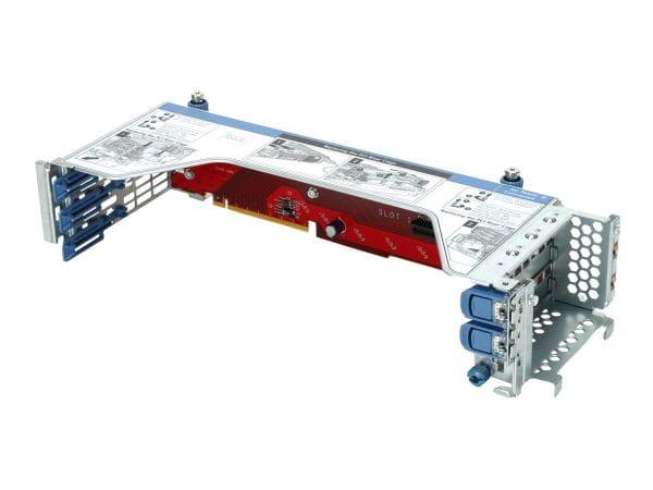 HPE Server Zubehör  P38774-B21 1