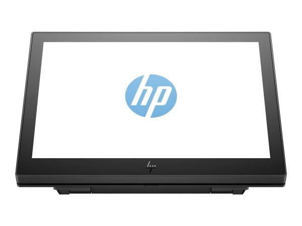 HP  POS-Geräte 1XD80AA 1