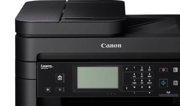 Canon Multifunktionsdrucker 1418C105 4