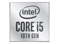Intel Prozessoren CM8070104290716 1