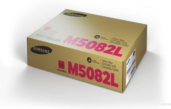 HP  Toner SU322A 1