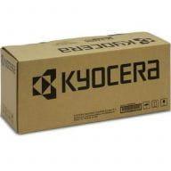 Kyocera Toner 302NR93032 2