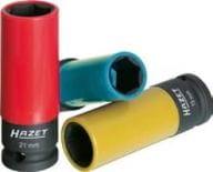 HAZET Handwerkzeuge 903SPC/3 1