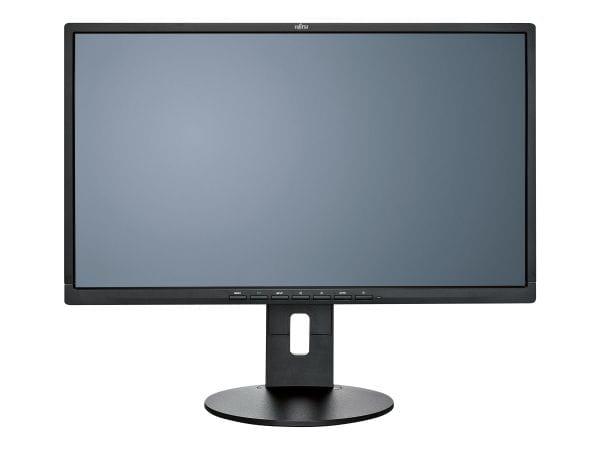 Fujitsu TFT Monitore S26361-K1577-V160 1