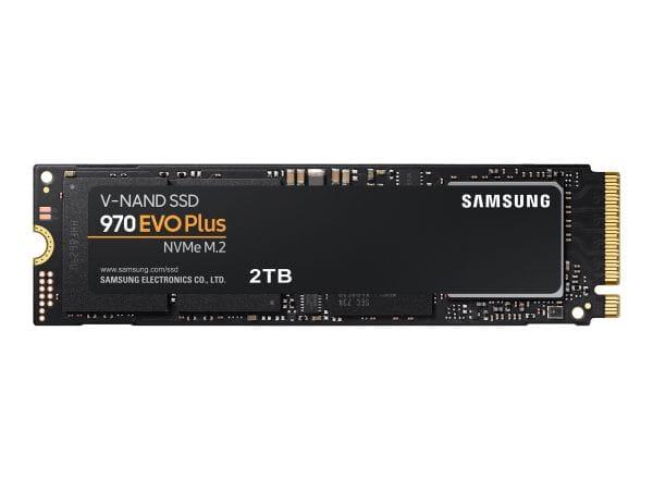 Samsung Festplatten MZ-V7S2T0BW 3