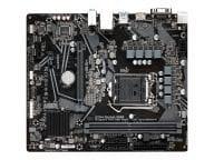 Gigabyte Mainboards H510M H 1