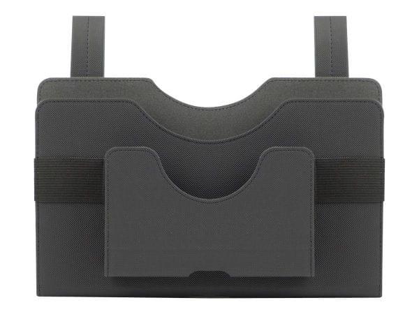 Targus Taschen / Schutzhüllen THD473GLZ 5