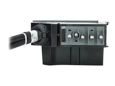 APC Stromversorgung Zubehör  PDM2332IEC-3P30R-2 2