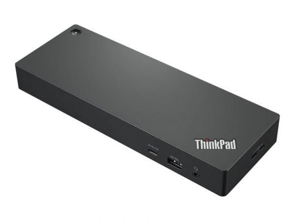 Lenovo Desktop Zubehör  40B00300EU 1