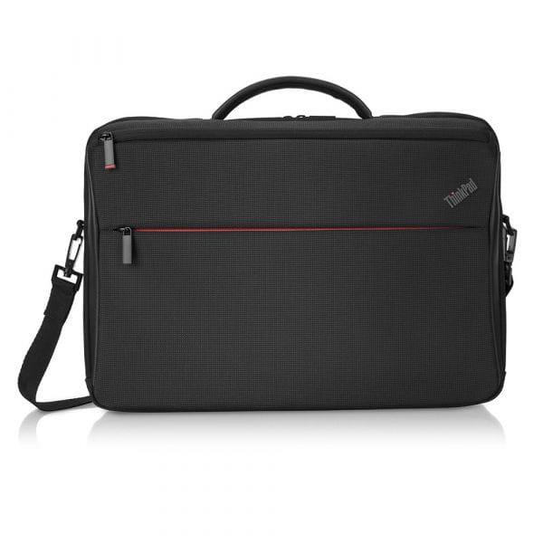 Lenovo Taschen / Schutzhüllen 4X40Q26385 1