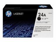 HP  Toner Q2624A 1