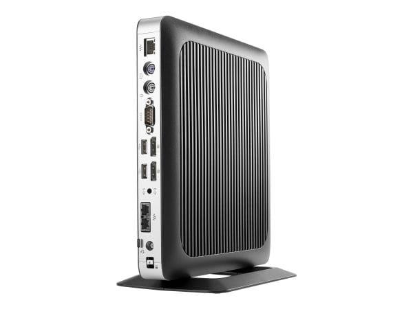 HP  Desktop Computer 6KP63EA#ABD 3