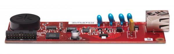 HP  Netzwerkadapter / Schnittstellen B5L53A 1