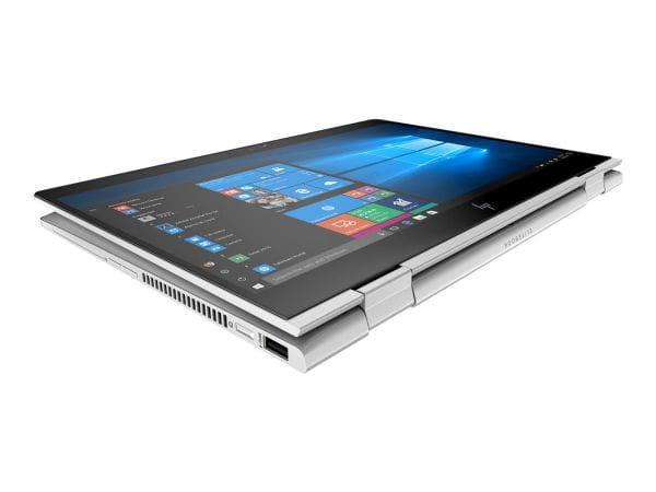 HP  Notebooks 6XE11EA#ABD 2