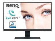 BenQ TFT Monitore 9H.LGXLA.TBE 1