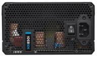 Corsair Stromversorgung (USV) CP-9020073-EU 5