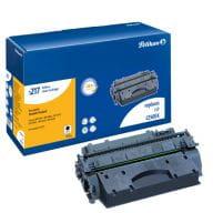 Pelikan Toner 4207166 1