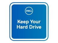 Dell Systeme Service & Support XNBN_4HD 1