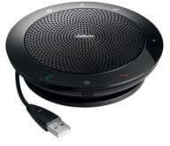 Jabra Headsets, Kopfhörer, Lautsprecher. Mikros 7510-209 1