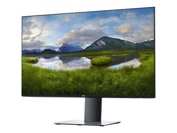 Dell TFT Monitore DELL-U2719D 2