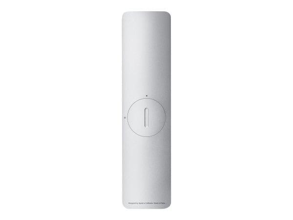 Apple Eingabegeräte MM4T2ZM/A 4