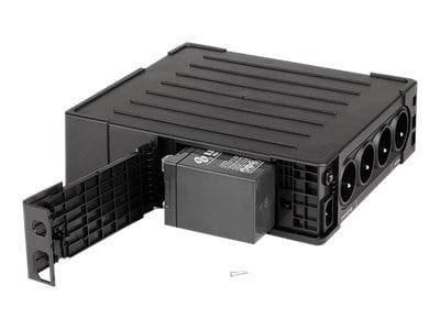 Eaton Stromversorgung (USV) ELP1600DIN 5