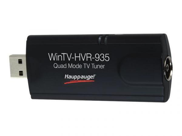 Hauppauge TV-/Videokarten 01588 1