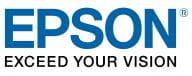 Epson Zubehör Drucker CP03RTBSCG37 2