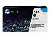 HP  Toner CE260A 1