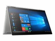 HP  Notebooks 7KN39EA#ABD 5