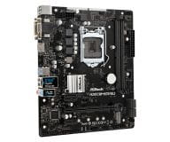 ASRock Mainboards H310CM-HDV/M.2 2