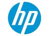 HP  Tintenpatronen CB324EE 2