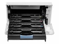 HP  Multifunktionsdrucker W1A77A#B19 2