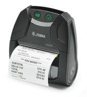 Zebra Drucker ZQ32-A0E02TE-00 1