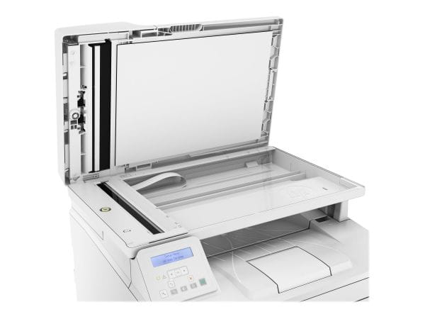 HP  Multifunktionsdrucker G3Q74A#B19 4