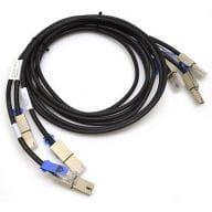 Fujitsu Kabel / Adapter S26361-F3210-L433 1
