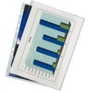 LEITZ Büromaterial & Schreibwaren 33878 4