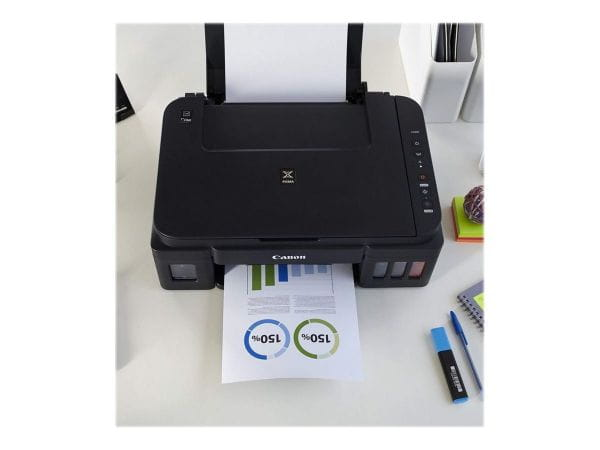 Canon Multifunktionsdrucker 3113C006 3