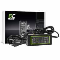 Green Cell Ladegeräte AD75AP 1