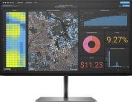 HP  TFT Monitore 3G828AA#ABB 1